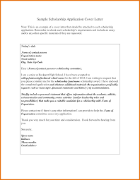 scholarship motivation letter sample sample resume for a nicu nurse scholarship motivation letter sample