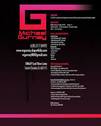 creative graphic resume designs   resumeseed com    graphic design resume free creative resume templates