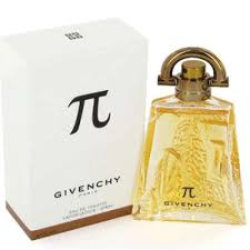 Image result for pi givenchy