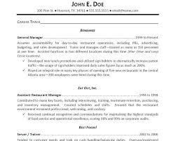 isabellelancrayus sweet sample job resume job resumes examples isabellelancrayus goodlooking professionally written manager resume example appealing manager resume example and wonderful additional skills