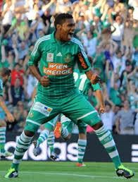 Gerson Guimarães Junior