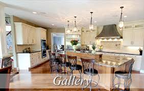 Cabinet-<b>S</b>-<b>Top</b> - Cabinets, Countertops, Tile, Remodeling