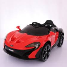 Аккумуляторы для детского <b>электромобиля Наша игрушка</b> ...