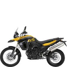 Parts & Specifications: <b>BMW F 800 GS</b> | Louis motorcycle clothing ...