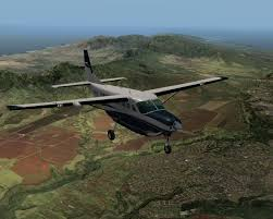 flight sim question before buying a simulator just test all the demos it s the best way to check all the options and test if you ll be able to use it your hardware
