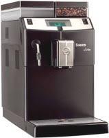 Philips <b>Saeco Lirika</b> RI 9840 (RI9840/01) – купить кофеварку ...