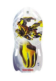 <b>1toy Transformers ледянка</b> д/двоих, 122см: цвет Цвет, 249 ...