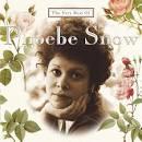 Playlist: The Very Best of Phoebe Snow
