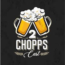 2Chopps Cast