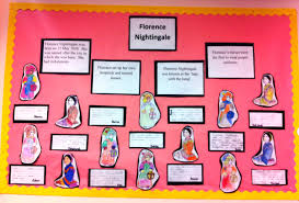 florence nightingale facts teaching ideas florence nightingale facts