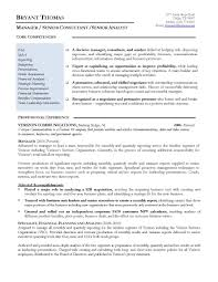 resume samples   elite resume writingfinance manager resume sample  provided by elite resume writing services