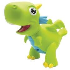 «<b>Игрушка для ванной</b> Tomy Водный дракон» — Результаты ...