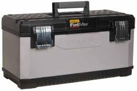 Ящики и <b>сумки для инструментов Stanley</b>: купить ящик и сумку ...