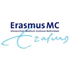Erasmus MC In Opname