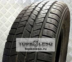 <b>Pirelli Scorpion Ice</b>/Snow