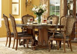 Formal Dining Room Furniture Dining Dining Setdining Room Nzs Largest Furniture Range With With
