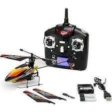 Купить <b>Радиоуправляемый вертолет WL Toys</b> V911 Copter 2.4G ...