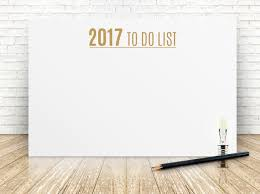 looking for a new job in 2017 so are your coworkers careerbuilder new job new year