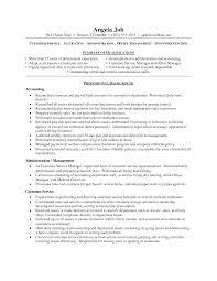 customer service resume template  seangarrette co   customer service skills resume templates resume template builder