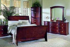 cherry wood bedroom furniture image13 bedroom furniture image13