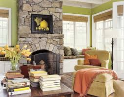 Living Room Country Decor Amazing Country Decor Living Room Living Rooms How To Decorate A