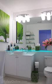bathroom tempered glass shelf: bathroom glass counter tempered glass bathroom glass shelves