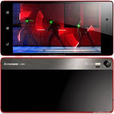 Sale on Lenovo in Mobile Phones, Buy Mobile Phones Online at ...