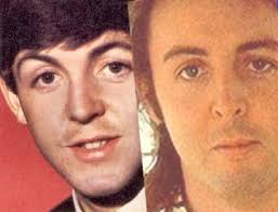 PAUL MCCARTNEY REPLACED/MURDERED/DISAPPEARED IN ...