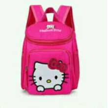 Buy <b>School Bags</b> from Hello <b>Kitty</b> in Malaysia September 2019