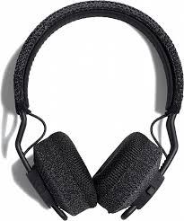 Купить <b>Беспроводные наушники</b> Adidas RPT-01 SPORT <b>ON-EAR</b> ...