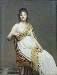 1795–1820 in Western <b>fashion</b> - Wikipedia