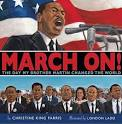 Images & Illustrations of march on