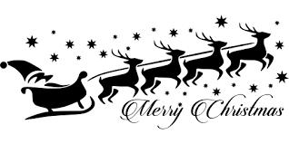 SVG > снег клауса зима <b>Санта</b> - Свободное изображение и ...