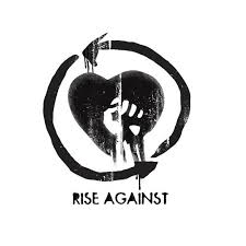 <b>Rise Against's</b> stream on SoundCloud - Hear the world's sounds