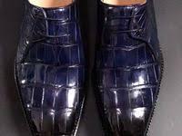 <b>Мужская</b> обувь: лучшие изображения (23) в 2020 г. | <b>Мужская</b> ...
