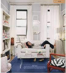tiny living room design