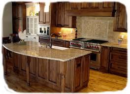 countertops granite marble: granite countertops denver marble tec fabrication