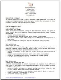 sample template of an excellent restaurant manager resume example sample template of an excellent restaurant manager resume example with work experience experience resume example