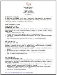 sample template of an excellent restaurant manager resume example    sample template of an excellent restaurant manager resume example   work experience  international standard cv