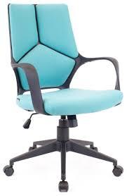 <b>Компьютерное кресло Everprof Trio</b> Black LB T офисное — купить ...
