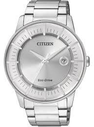 <b>Часы Citizen AW1260</b>-<b>50A</b> Eco-Drive WR 50m <b>Мужские</b> ...