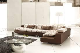 brilliant living room modern living room couches with coffee table brilliant living room modern living room couches with coffee table brilliant living room furniture designs living