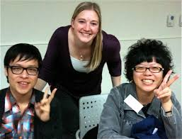 summer jobs for students that pay well ph esl teacher online