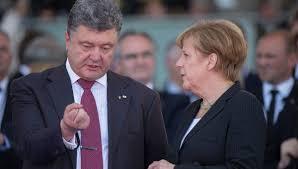 Климкин предложил НАТО создать фонд для борьбы с российской пропагандой - Цензор.НЕТ 5290