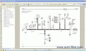 jcb ignition switch wiring diagram jcb wiring diagrams jcb1cx jcb ignition switch wiring diagram