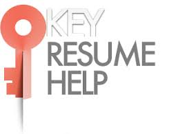 Resume Service In Houston professional resume writing service the resume clinic stand out from among thousands of applicants with our team of expert     bosgugel tk