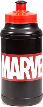 <b>Бутылка</b> спортивная <b>IronTrue</b> Marvel М618 <b>500</b> мл купить, цены в ...