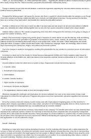 college diversity paper topics cultural diversitycultural diversity essays diversity essay examples