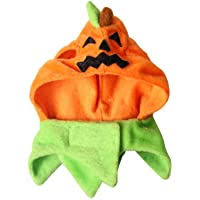 Amazon.ca Best Sellers: The most popular items in <b>Dog Hats</b>