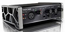 Купить студийное оборудование <b>tascam</b> по выгодной цене в ...
